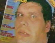 February 6, 1988 WWF Superstars of Wrestling.00006