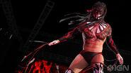 Finn Balor - WWE 2K16 (2)