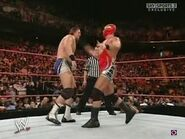 January 6, 2008 WWE Heat results.00015