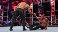 July 6, 2020 Monday Night RAW results.6