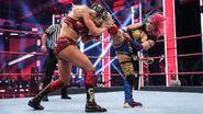 June 22, 2020 Monday Night RAW results.15