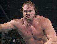 June 27, 2005 Raw.8