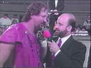 June 8, 1993 ECW Hardcore TV 3