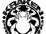 Kraken Pro Wrestling