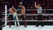 March 19, 2015 Superstars results.00019