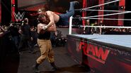 March 21, 2016 Monday Night RAW.62