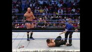 March 4, 2004 Smackdown results.00020