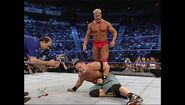 May 20, 2004 Smackdown results.00013