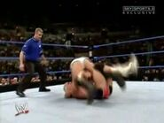 October 15, 2005 WWE Velocity results.00020