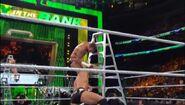 Randy Orton RKO Outta Nowhere.00036