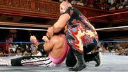 Raw 8-9-93 2