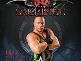 Sacrifice 2010
