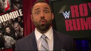 Santino's Royal Rumble Lottery.00022