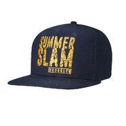 SummerSlam 2018 Snapback Hat