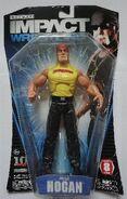 TNA Deluxe Impact 8 Hulk Hogan