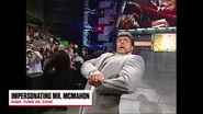 Triple H's Most Memorable Segments.00022