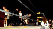 WCW Hall of Fame.11