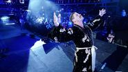 WWE Live Tour 2019 - Cardiff 5