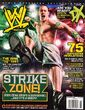 WWE Magazine Oct 2009