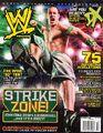 WWE Magazine Oct 2009.jpg