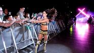 WrestleMania Revenge Tour 2012 - Belfast.12