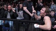 WrestleMania Revenge Tour 2015 - Zurich.1