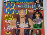Wrestling World - February 1998