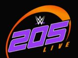 205 Live (August 6, 2019)