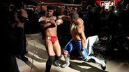 3-6-19 NXT UK 19