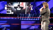 3.20.17 Raw.21