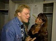 4-11-95 ECW Hardcore TV 16