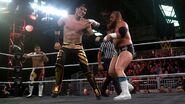 4-17-19 NXT UK 3