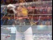 4.24.88 Wrestling Challenge.00007