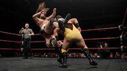 6-5-19 NXT UK 4