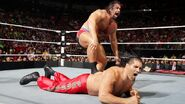 7-21-14 Raw 70