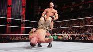 7-28-14 Raw 10