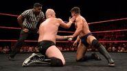 7-31-19 NXT UK 20