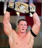 78 John Cena 2