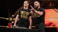 8-7-19 NXT 5