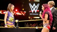 8-9-15 NXT 1