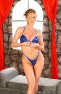 Amber Michaels 4