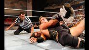 April 26, 2010 Monday Night RAW.35