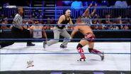 April 5, 2012 Superstars.00003