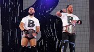 August 20, 2018 Monday Night RAW results.47