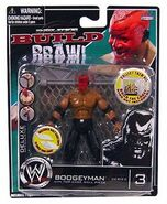 Boogeyman (Build N' Brawlers 3)