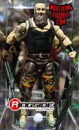 Bruan Strowman (WWE Elite 62)