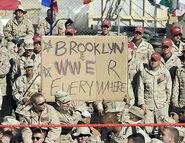 December 19, 2005 Raw.22