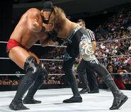 ECW 5-19-09 001