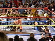 ECW Hardcore TV 6-27-95 6