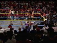 ECW Hardcore TV 6-6-95 13